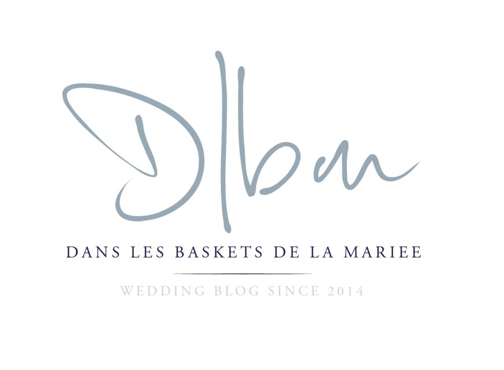 Logo-dlbm-saya-photography-photographe-mariage-paris-.png