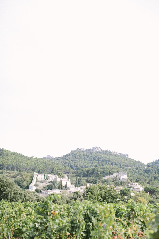 ©-saya-photography-studio-ohlala-wedding-photographer-photographe-mariage-chateau-de-la-tour-vaucros-avignon-1.jpg
