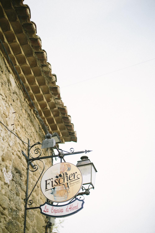 ©-saya-photography-studio-ohlala-wedding-photographer-photographe-mariage-chateau-de-la-tour-vaucros-avignon-4.jpg