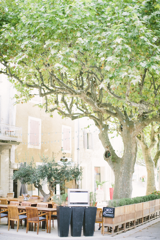©-saya-photography-studio-ohlala-wedding-photographer-photographe-mariage-chateau-de-la-tour-vaucros-avignon-6.jpg