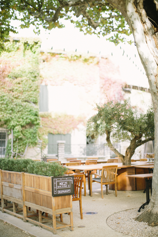 ©-saya-photography-studio-ohlala-wedding-photographer-photographe-mariage-chateau-de-la-tour-vaucros-avignon-8.jpg
