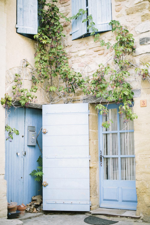 ©-saya-photography-studio-ohlala-wedding-photographer-photographe-mariage-chateau-de-la-tour-vaucros-avignon-14.jpg
