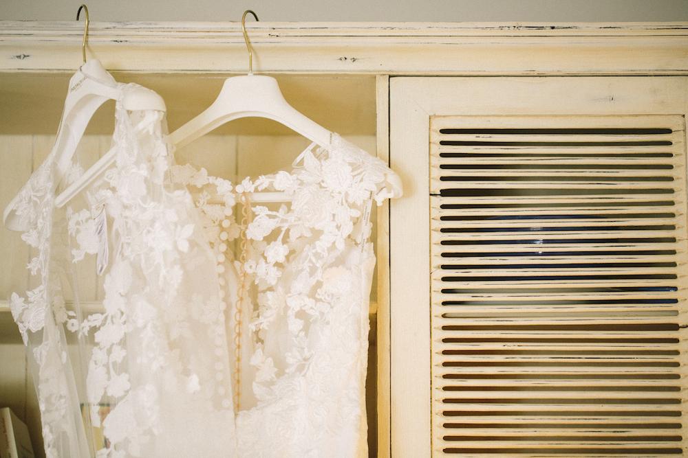 ©-saya-photography-studio-ohlala-wedding-photographer-photographe-mariage-chateau-de-la-tour-vaucros-avignon-35.jpg