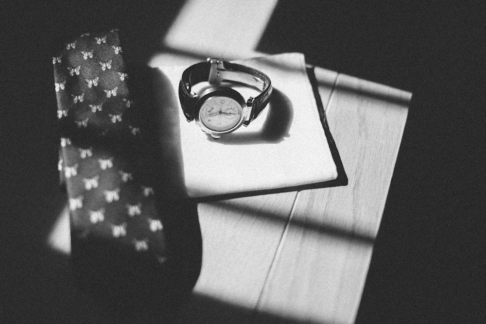 ©-saya-photography-studio-ohlala-wedding-photographer-photographe-mariage-chateau-de-la-tour-vaucros-avignon-43.jpg