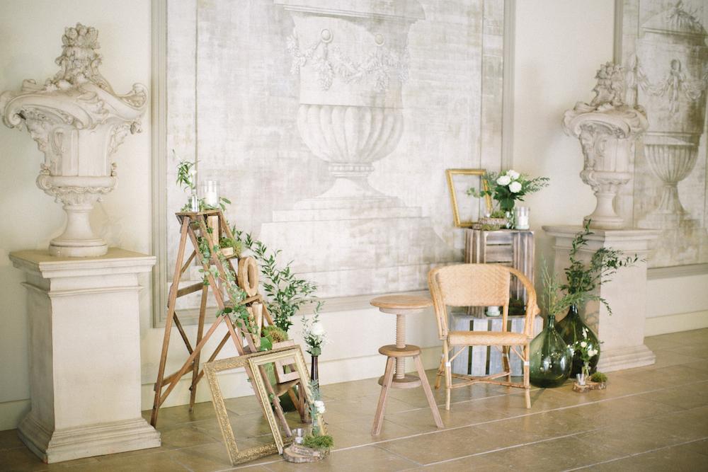 ©-saya-photography-studio-ohlala-wedding-photographer-photographe-mariage-chateau-de-la-tour-vaucros-avignon-41.jpg