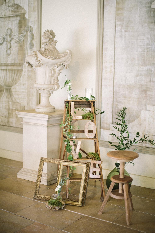 ©-saya-photography-studio-ohlala-wedding-photographer-photographe-mariage-chateau-de-la-tour-vaucros-avignon-42.jpg