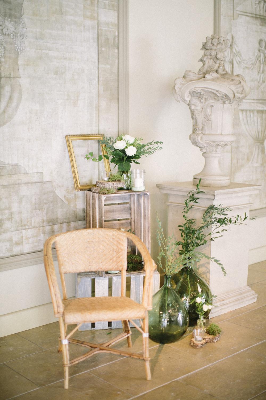 ©-saya-photography-studio-ohlala-wedding-photographer-photographe-mariage-chateau-de-la-tour-vaucros-avignon-45.jpg