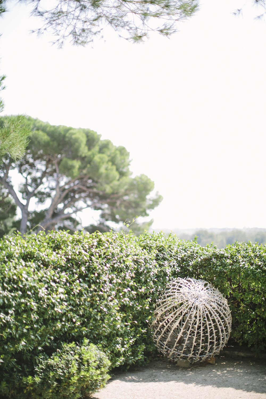 ©-saya-photography-studio-ohlala-wedding-photographer-photographe-mariage-chateau-de-la-tour-vaucros-avignon-54.jpg