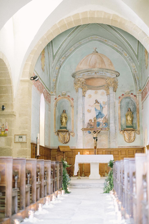 ©-saya-photography-studio-ohlala-wedding-photographer-photographe-mariage-chateau-de-la-tour-vaucros-avignon-113.jpg