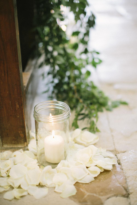 ©-saya-photography-studio-ohlala-wedding-photographer-photographe-mariage-chateau-de-la-tour-vaucros-avignon-118.jpg