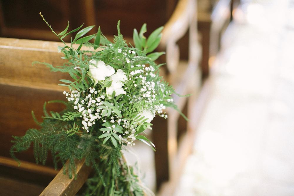 ©-saya-photography-studio-ohlala-wedding-photographer-photographe-mariage-chateau-de-la-tour-vaucros-avignon-117.jpg