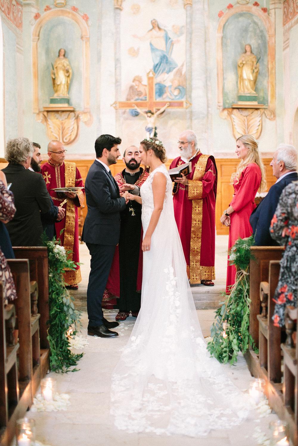 ©-saya-photography-studio-ohlala-wedding-photographer-photographe-mariage-chateau-de-la-tour-vaucros-avignon-139.jpg