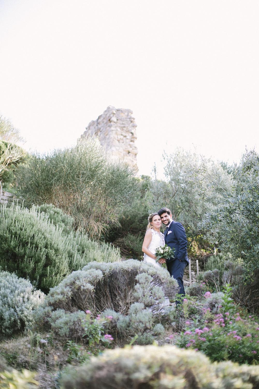 ©-saya-photography-studio-ohlala-wedding-photographer-photographe-mariage-chateau-de-la-tour-vaucros-avignon-170.jpg