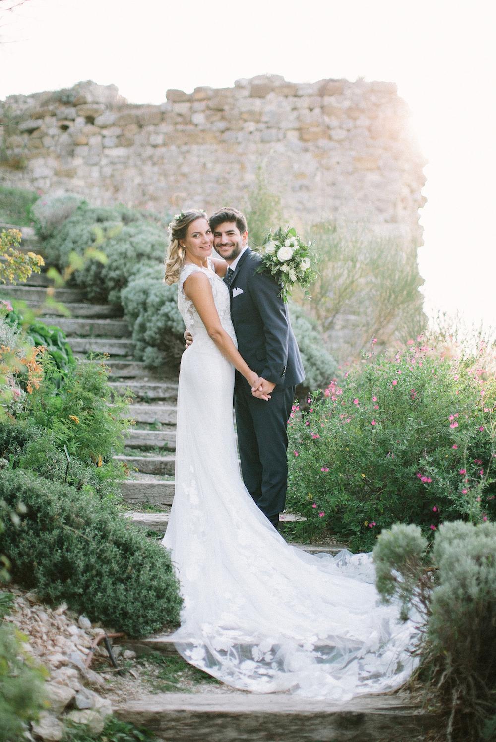 ©-saya-photography-studio-ohlala-wedding-photographer-photographe-mariage-chateau-de-la-tour-vaucros-avignon-186.jpg