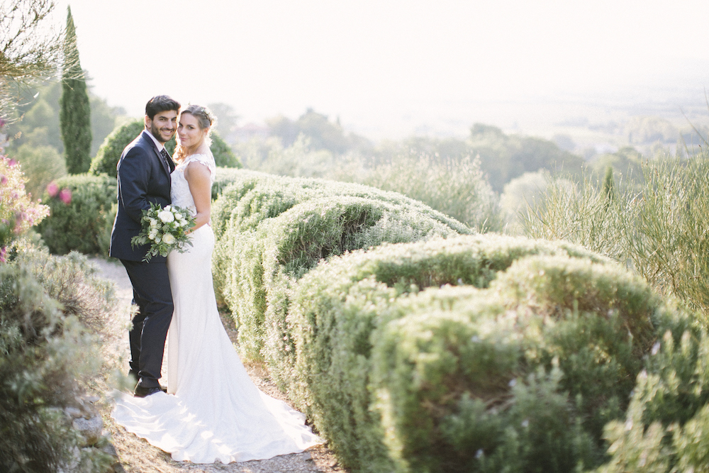 ©-saya-photography-studio-ohlala-wedding-photographer-photographe-mariage-chateau-de-la-tour-vaucros-avignon-214.jpg