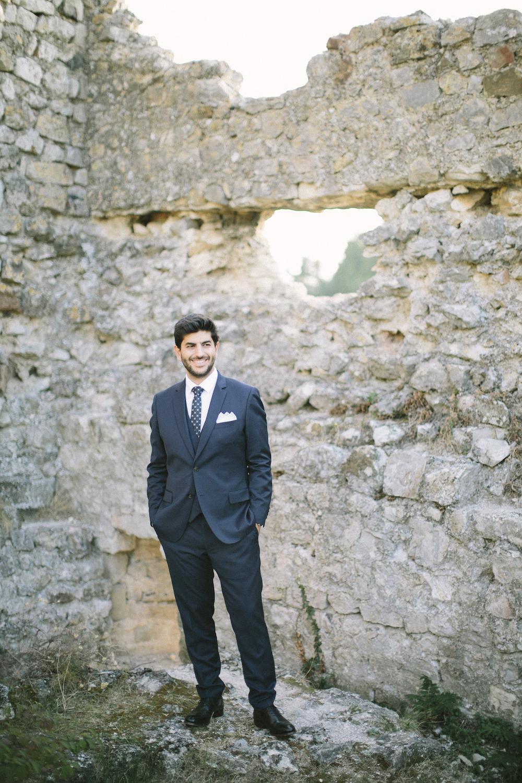 ©-saya-photography-studio-ohlala-wedding-photographer-photographe-mariage-chateau-de-la-tour-vaucros-avignon-208.jpg