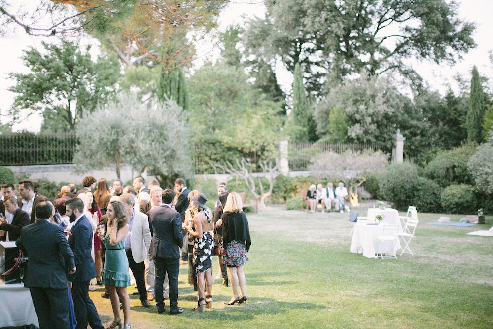 ©-saya-photography-studio-ohlala-wedding-photographer-photographe-mariage-chateau-de-la-tour-vaucros-avignon-264.jpg