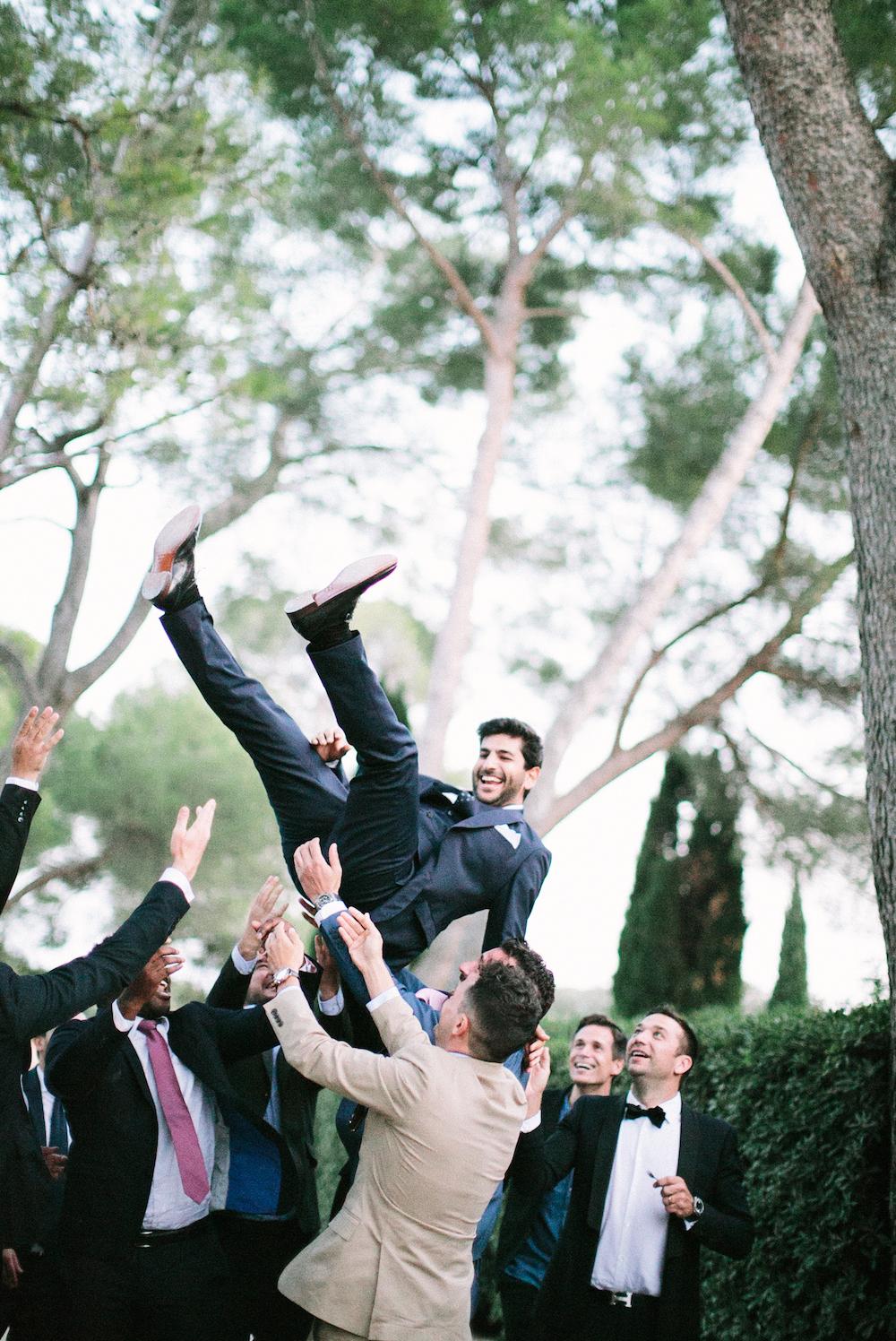 ©-saya-photography-studio-ohlala-wedding-photographer-photographe-mariage-chateau-de-la-tour-vaucros-avignon-258.jpg