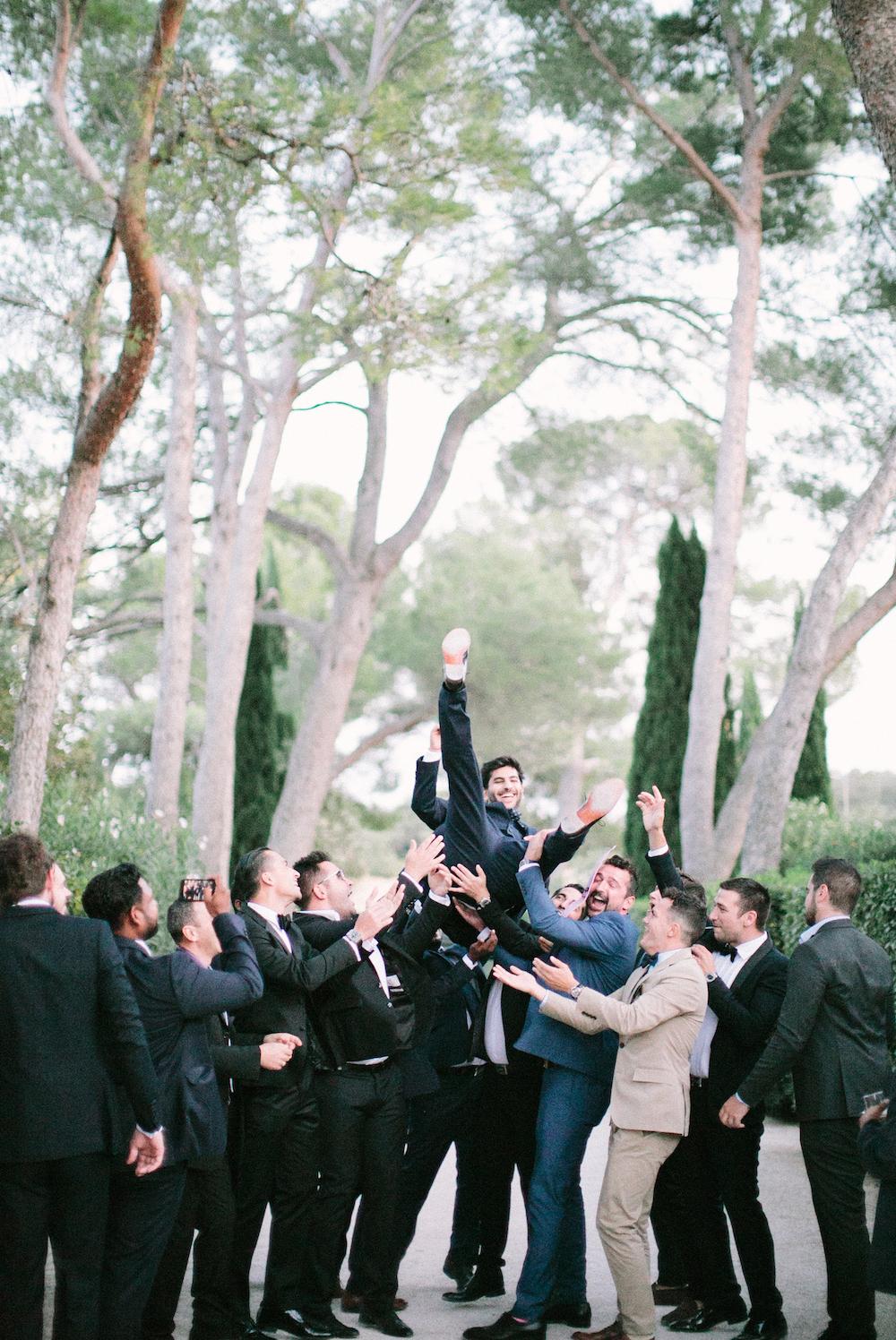 ©-saya-photography-studio-ohlala-wedding-photographer-photographe-mariage-chateau-de-la-tour-vaucros-avignon-250.jpg