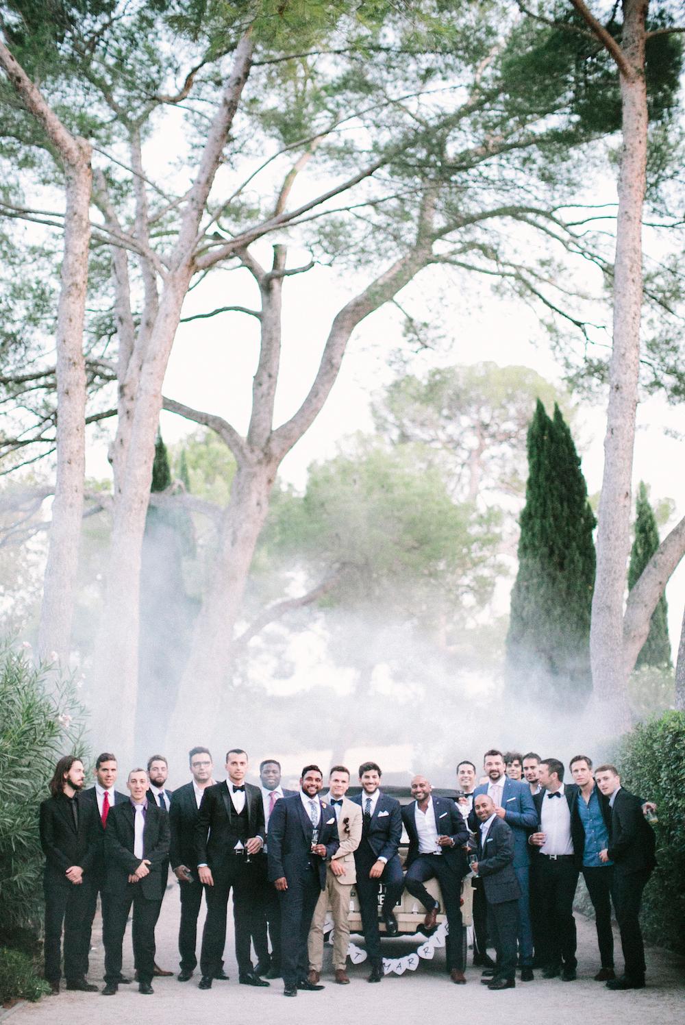 ©-saya-photography-studio-ohlala-wedding-photographer-photographe-mariage-chateau-de-la-tour-vaucros-avignon-244.jpg