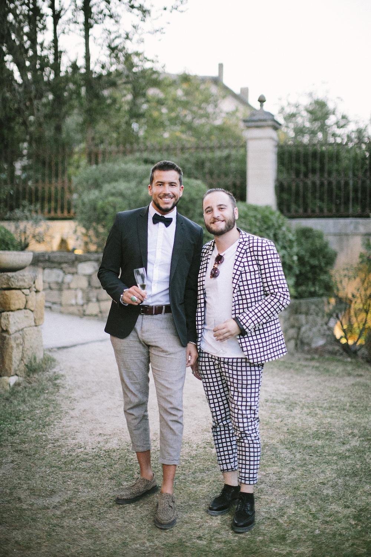 ©-saya-photography-studio-ohlala-wedding-photographer-photographe-mariage-chateau-de-la-tour-vaucros-avignon-272.jpg