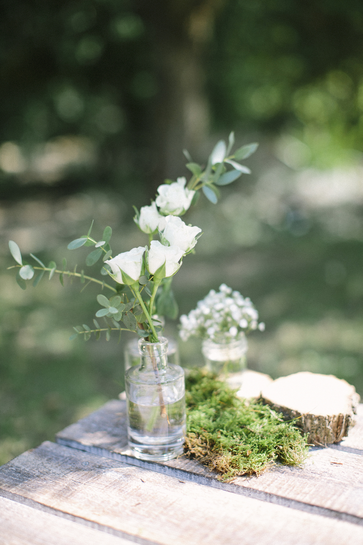 ©-saya-photography-studio-ohlala-wedding-photographer-photographe-mariage-chateau-de-la-tour-vaucros-avignon-92.jpg