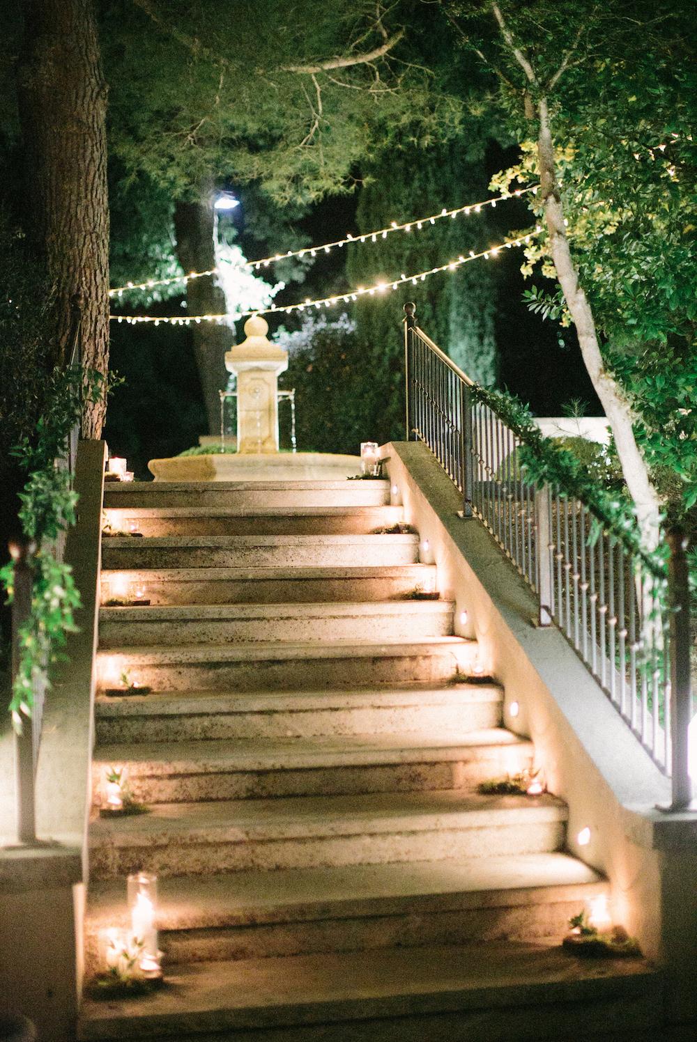 ©-saya-photography-studio-ohlala-wedding-photographer-photographe-mariage-chateau-de-la-tour-vaucros-avignon-281.jpg
