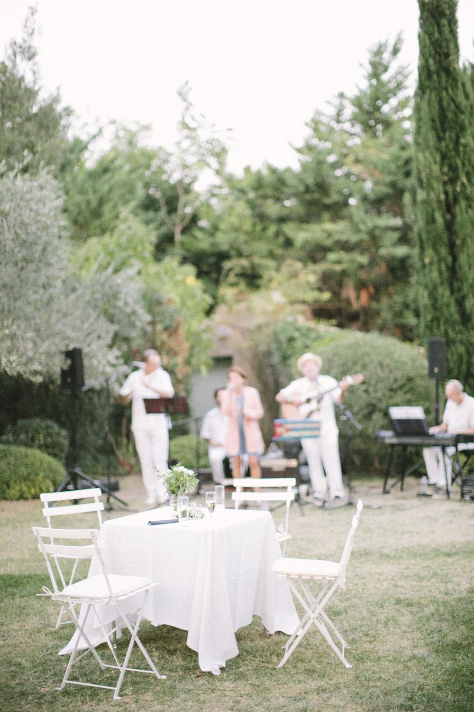 ©-saya-photography-studio-ohlala-wedding-photographer-photographe-mariage-chateau-de-la-tour-vaucros-avignon-240.jpg