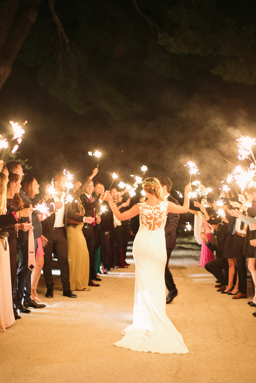 ©-saya-photography-studio-ohlala-wedding-photographer-photographe-mariage-chateau-de-la-tour-vaucros-avignon-297.jpg