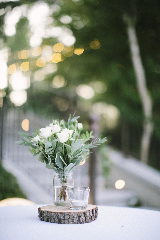 ©-saya-photography-studio-ohlala-wedding-photographer-photographe-mariage-chateau-de-la-tour-vaucros-avignon-228.jpg