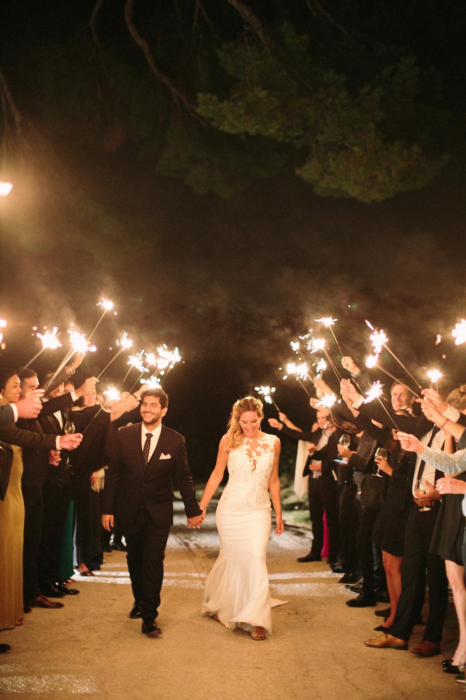 ©-saya-photography-studio-ohlala-wedding-photographer-photographe-mariage-chateau-de-la-tour-vaucros-avignon-291.jpg