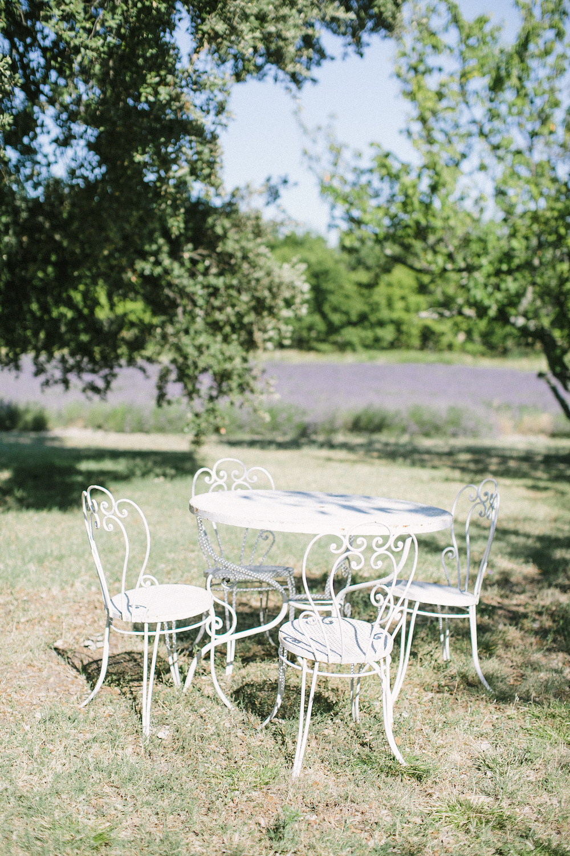 ©-saya-photography-studio-ohlala-wedding-photographer-photographe-mariage-provence-les-domaines-de-patras-4.jpg