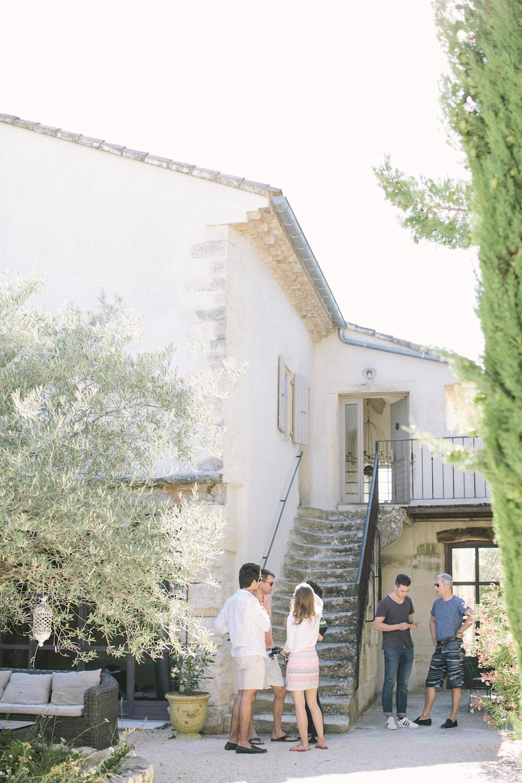 ©-saya-photography-studio-ohlala-wedding-photographer-photographe-mariage-provence-les-domaines-de-patras-11.jpg