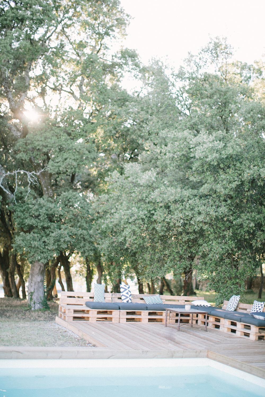 ©-saya-photography-studio-ohlala-wedding-photographer-photographe-mariage-provence-les-domaines-de-patras-14.jpg