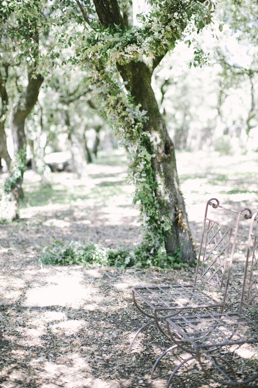 ©-saya-photography-studio-ohlala-wedding-photographer-photographe-mariage-provence-les-domaines-de-patras-42.jpg