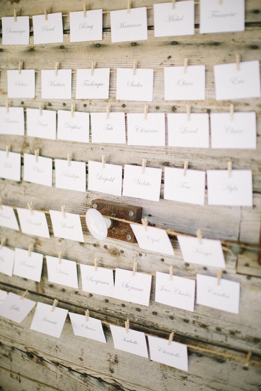 ©-saya-photography-studio-ohlala-wedding-photographer-photographe-mariage-provence-les-domaines-de-patras-83.jpg