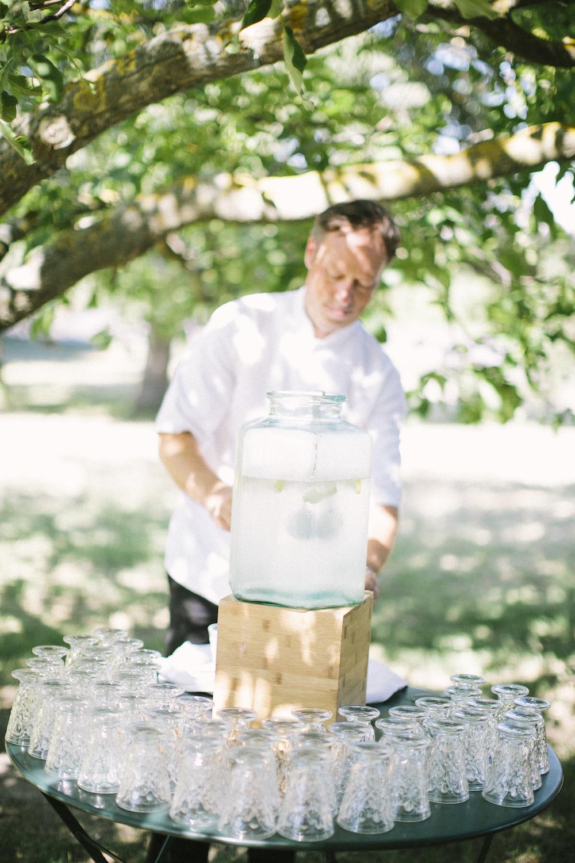 ©-saya-photography-studio-ohlala-wedding-photographer-photographe-mariage-provence-les-domaines-de-patras-116.jpg