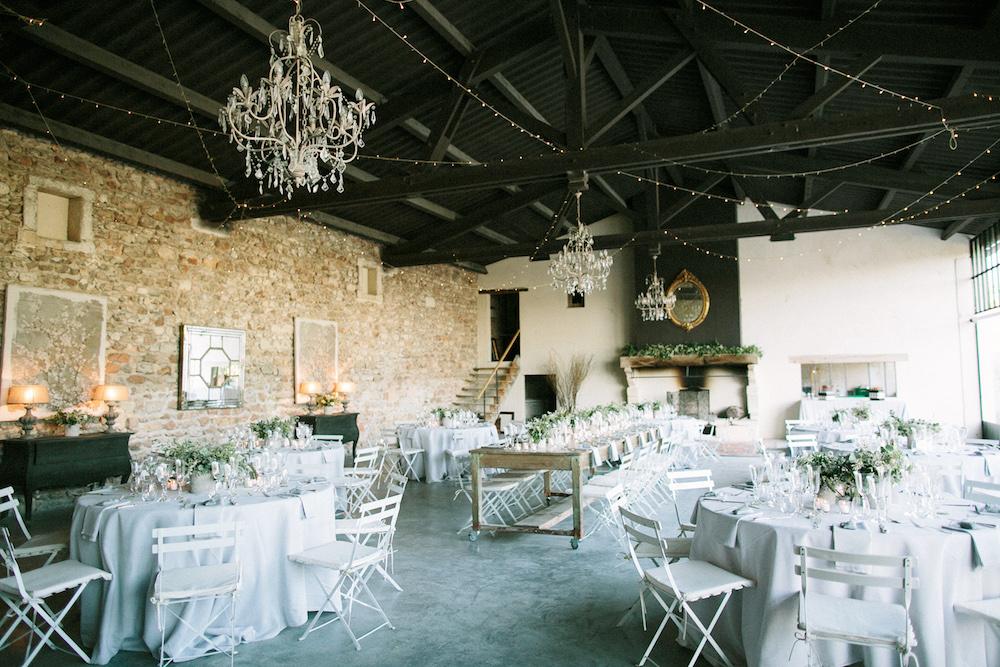 ©-saya-photography-studio-ohlala-wedding-photographer-photographe-mariage-provence-les-domaines-de-patras-182.jpg