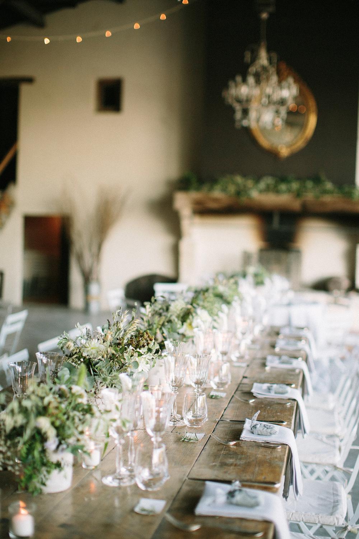 ©-saya-photography-studio-ohlala-wedding-photographer-photographe-mariage-provence-les-domaines-de-patras-176.jpg