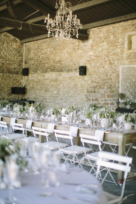 ©-saya-photography-studio-ohlala-wedding-photographer-photographe-mariage-provence-les-domaines-de-patras-105.jpg