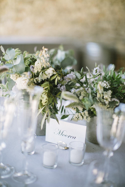 ©-saya-photography-studio-ohlala-wedding-photographer-photographe-mariage-provence-les-domaines-de-patras-113.jpg