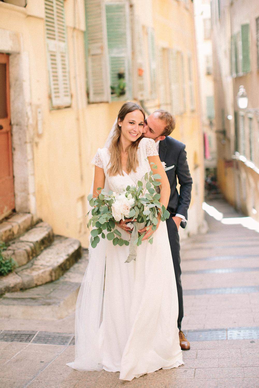 ©-saya-photography-studio-ohlala-www.saya-photography.com-wedding-mariage-wedding-photographer-photographe-de-mariage-nice-by-mademoiselle-deco-92.jpg