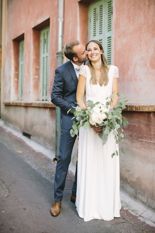 ©-saya-photography-studio-ohlala-www.saya-photography.com-wedding-mariage-wedding-photographer-photographe-de-mariage-nice-by-mademoiselle-deco-97.jpg