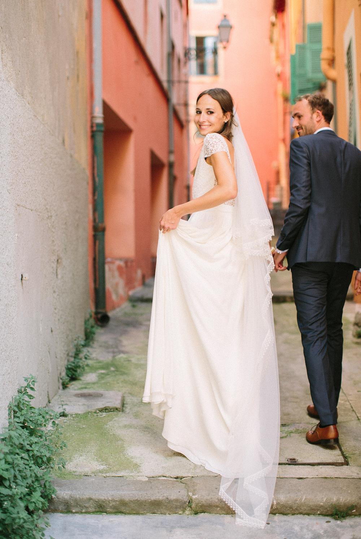 ©-saya-photography-studio-ohlala-www.saya-photography.com-wedding-mariage-wedding-photographer-photographe-de-mariage-nice-by-mademoiselle-deco-99.jpg