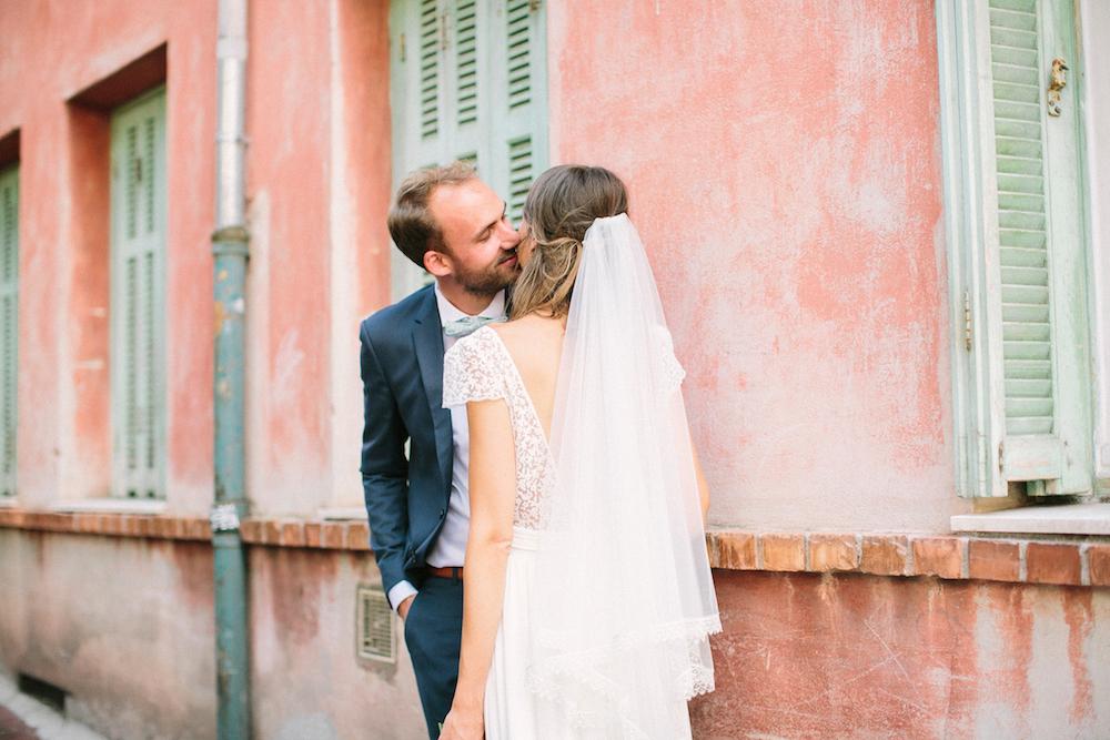 ©-saya-photography-studio-ohlala-www.saya-photography.com-wedding-mariage-wedding-photographer-photographe-de-mariage-nice-by-mademoiselle-deco-96.jpg