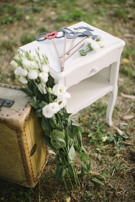 ©-saya-photography-studio-ohlala-www.saya-photography.com-wedding-mariage-wedding-photographer-photographe-de-mariage-nice-by-mademoiselle-deco-104.jpg