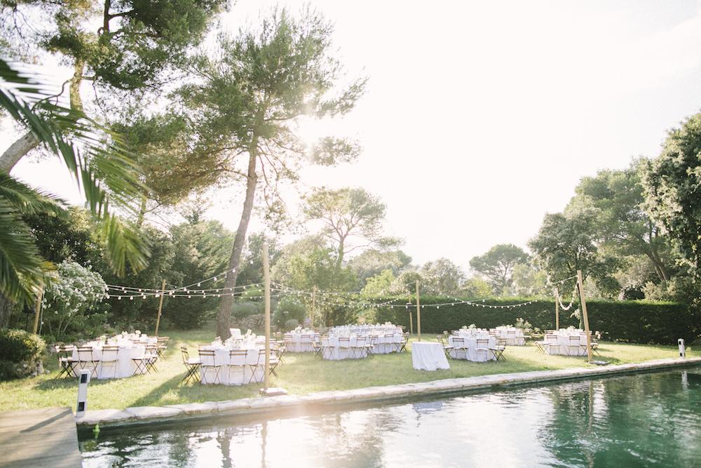 ©-saya-photography-studio-ohlala-www.saya-photography.com-wedding-mariage-wedding-photographer-photographe-de-mariage-nice-by-mademoiselle-deco-112.jpg