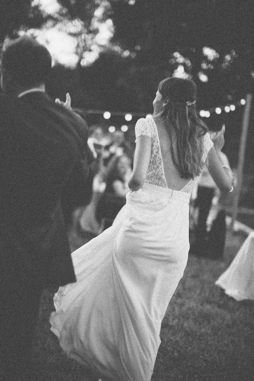 ©-saya-photography-studio-ohlala-www.saya-photography.com-wedding-mariage-wedding-photographer-photographe-de-mariage-nice-by-mademoiselle-deco-172.jpg