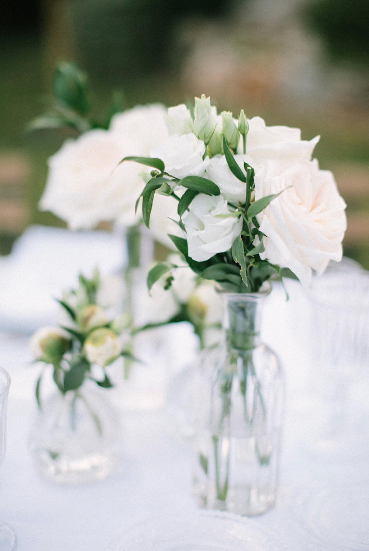 ©-saya-photography-studio-ohlala-www.saya-photography.com-wedding-mariage-wedding-photographer-photographe-de-mariage-nice-by-mademoiselle-deco-137.jpg