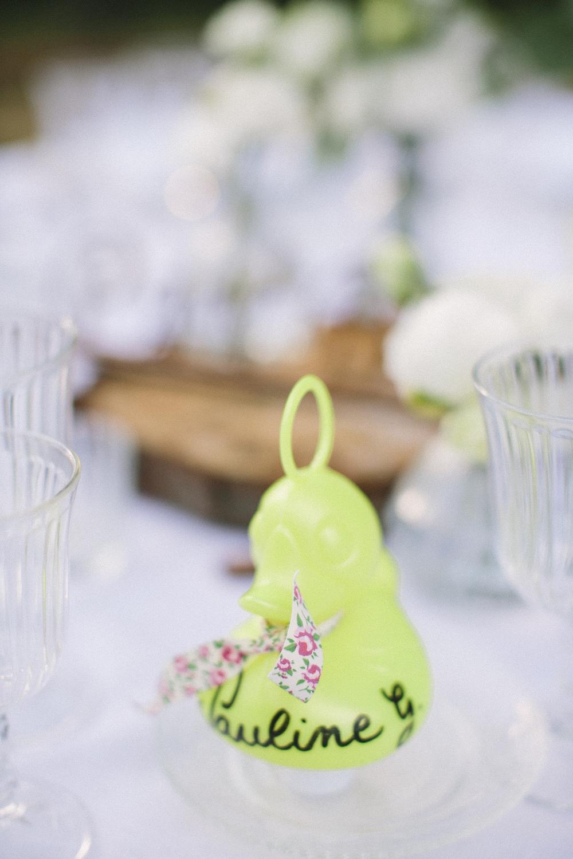©-saya-photography-studio-ohlala-www.saya-photography.com-wedding-mariage-wedding-photographer-photographe-de-mariage-nice-by-mademoiselle-deco-145.jpg